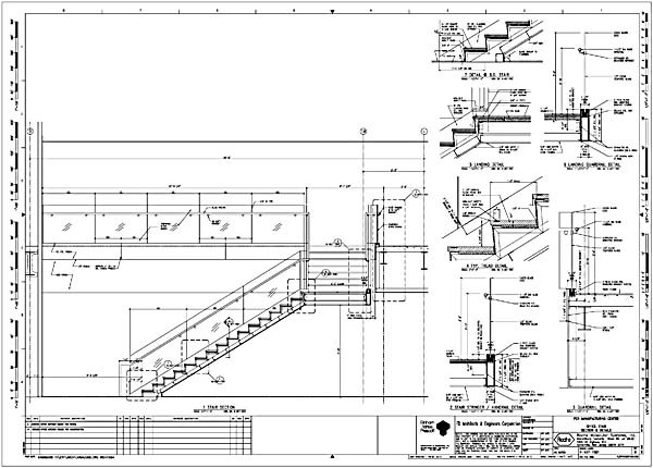 AE 95 additionally 2 Level House Designs also 473980 Stair Details additionally Guest Houses Floor Plans besides Img Ba doghouse Manhole Detail. on precast concrete house plans